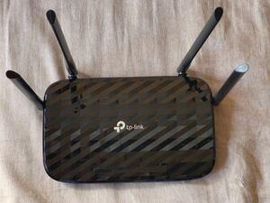 Archer C6 無線LANルーター