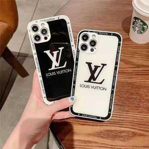 人気 iPhone13ケース 人気 iPhoneケース