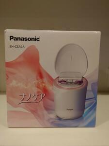 Panasonic パナソニックスチーマーナノケアEH-CSA9A