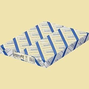 大人気 新品 未使用 コピ-用紙 コクヨ 0-1Q FSC認証 KB-38N A3 紙厚0.09mm 500枚