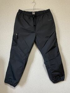 supreme L nike trail pants シュプリーム ナイキ 2017AW