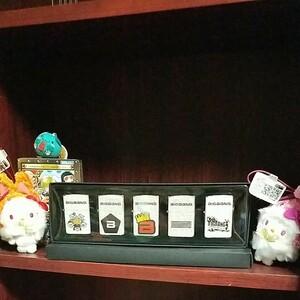 【限定品】BIGBANG特別ライター ジッポライター +