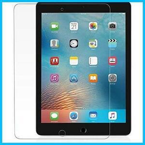 ipad 9.7 フィルム ipad 9.7 ガラスフィルム / Air2 / Air/iPad 9.7 用 フィルム 強化ガラス 液晶保護フィルム 日本製素材旭硝子製 rs