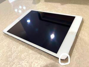 iPad mini2 16GB Wi-Fiモデル 動作確認◎