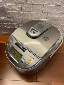 炊飯器 5.5合炊き National