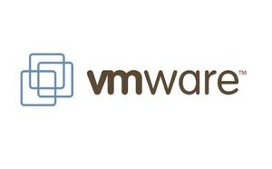 ★ 2V0-21.20 VCP-DCV 2021 Professional VMware vSphere 7.x 日本語問題集 スマホ対応 返金保証