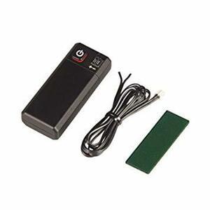 お買い得限定品 【Amazon.co.jp 限定】エーモン LED用電源ボックス MAX120mA 電池式/スイッチ付 (189