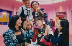 TWICE 2021 PV & LIVE COLLECTION [The Feels]