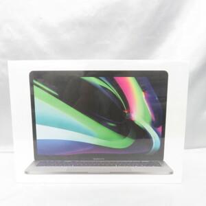 【未開封/未使用品】Apple アップル ノートパソコン MacBook Pro Retina 13.3インチ MYD82J/A スペースグレイ ※サポート開始済 10853958