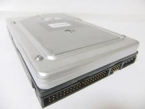 【保証付】NEC製 PC-98シリーズ用内蔵3.5インチIDE HDD 540MB 信頼の有名メーカー製HDD 保証つき 予備やバックアップに 動作確認済.