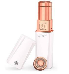 Uner レディースシェーバー 女性用シェーバー 充電式 新品 送料込