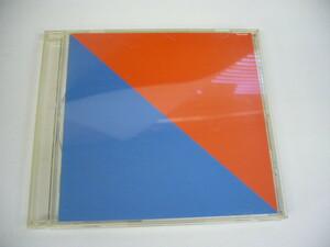 4472*中古 CD 歌うスター達 オムニバス PSCR-5906