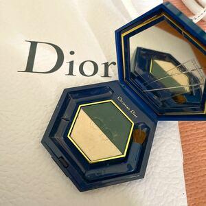 【クリスチャンディオール ディオール Christian Dior アイシャドウ349】