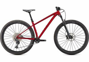 Specialized Fuse comp 29 フレームセットMサイズ