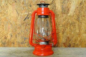 WINGED WHEEL 500 Red 031 Sears / ハリケーンランタン 別所ランプ 灯油 ランタン オイル ランプ WingedWheel