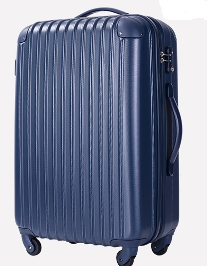 【期間限定特価】■新品展示処分品■限定特価■ 軽量中型スーツケース【2色選択可】