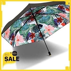新品ブラック MOLSSI 折りたたみ傘 軽量 おりたたみ傘 手動開閉 折り畳み傘 激fィース メンズ 超軽MC0E