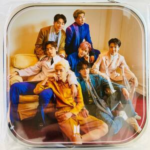 ★新品/未開封★ BTS、CD/DVDケース