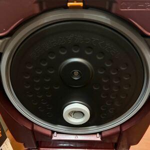 M15E35330HAT ミツビシ 炊飯器 用の 放熱板 ふた 加熱板 内ぶた ★ MITSUBISHI 三菱 ※5.5合