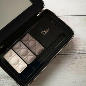 Dior ディオール アイシャドウ パレット