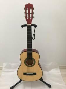 ●ギター 弦楽器 6弦 メーカー詳細不明 ●