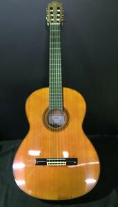 S-210◆YAMAHA◆アコースティックギター◆C-250A◆クラシックギター◆アコギ◆弦楽器◆ヤマハ◆ソフトケース付