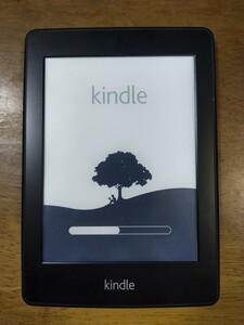 Amazon Kindle 第5世代 激安