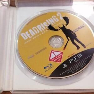 PS3 ソフト マーヴル VS. カプコン