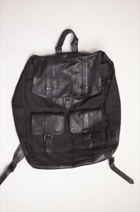 プロエンザスクーラー Proenza Schouler バックパック リュックサック 鞄バッグ C2888
