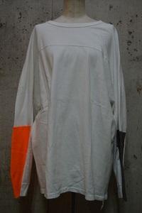 プレ PRE_ ロング Tシャツ C9647
