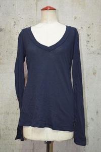 ジェームス パース JAMES PERSE ロング Tシャツ 2 C9631