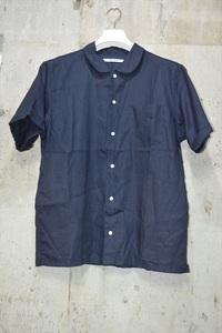 フューチャープリミティブ FUTURE PRIMITIVE 半袖 シャツ L C9746