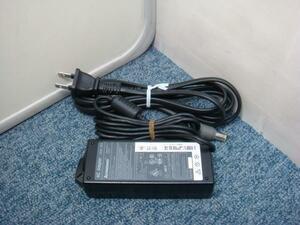Thinkpad SL300 SL400 SL410 SL41用 92P1160(92P1159) 20V 3.25A L410 L412 L420 L510 L512 L520 L430 E120 E125 E135 E320 E325