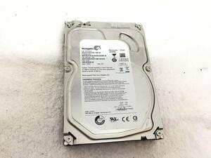 5385 送料無料! Seagate ST2000DL003 2000GB 2TB 3.5インチ SATA