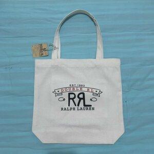 RRL (ダブルアールエル)  トートバッグ レディースバッグ レディース