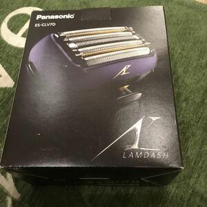 パナソニックラムダッシュ 5枚刃 Panasonic パナソニックシェーバー