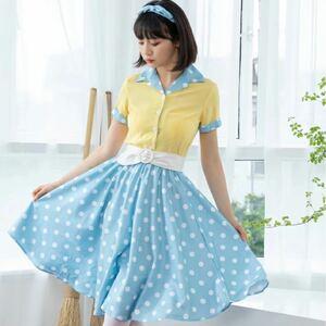 コスプレ コスチューム一式 コスプレ ハロウィン コスプレ衣装 ドレス