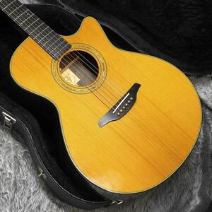 中古品 Furch Guitars G23 CRCT