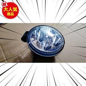 Aoling LED作業灯 12V24V 小型 コンパクト 4LED コンボビームワークライト バイク 車 フォグランプ ヘッドライト補助灯 補助ライト