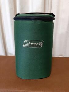 【未使用】コールマン純正ノーススター2500用ソフトケース 21101465