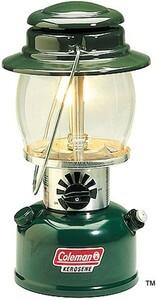 コールマン ケロシンランタン 639c 700ルーメン 灯油ランタン 日本未発売 新品未使用