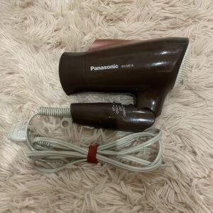 Panasonic EH-NE16-W ヘアドライヤー