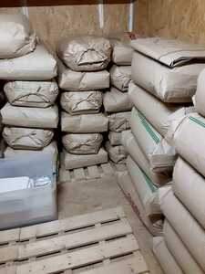送料無料★農家直送の減農薬特別栽培令和3年三重県産コシヒカリ新米冷めてもおいしいですよ