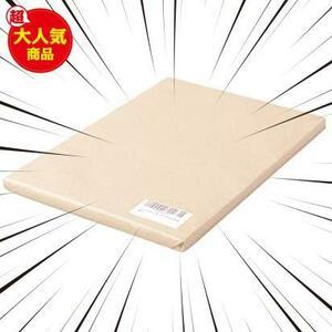 ふじさん企画 コピー用紙 A4 日本製 厚紙 「厚口」 白色 両面無地 上質紙 90kg 白色度85% 紙厚0.12mm 100枚 A4-100-J90
