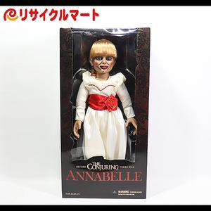 格安 The Conjuring Annabelle アナベル 死霊館の人形 アナベル ドール