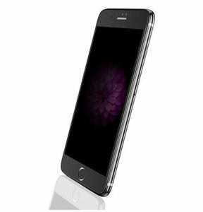 「和湘堂」iPhone SE (第2世代)iPhone7/8 専用の液晶保護フィルム 全面保護 ガラスフィルム 4.7インチ 覗き見防止タイプ 指紋防止 プライバ