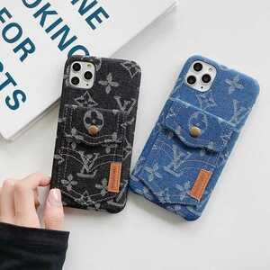 iPhone13proケース スマホケース