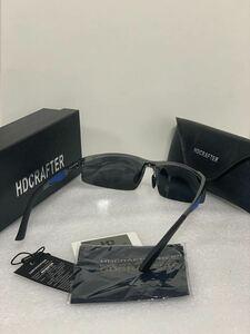 格安!偏光サングラス 超軽量 UV400 紫外線カットメタルフレームスポーツサングラス