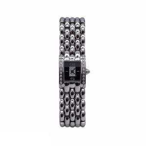 24929 ★CHAUMET★ ショーメ ケイシス ダイヤモンド 腕時計