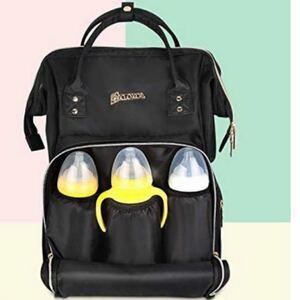 マザーズバッグ 大容量 多機能 ママバッグ